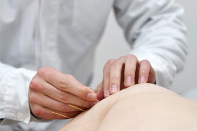 Medicina Tradicional Chinesa_400x267