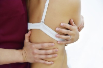 Osteopatia_400x267
