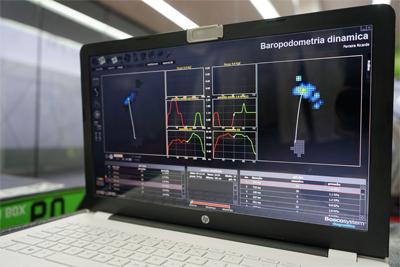 analise biomecanica e palmilhas personalizadas_400x267