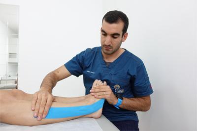 fisioterapia_em_traumatologia_desportiva_400x267