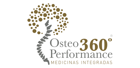OsteoPerformance360