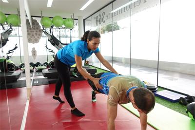 pilates clinico para atletas_400x267