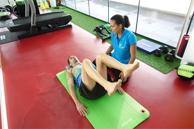 pilates clinico_400x267