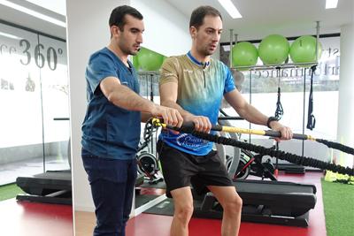 treino especifico para atletas_400x267
